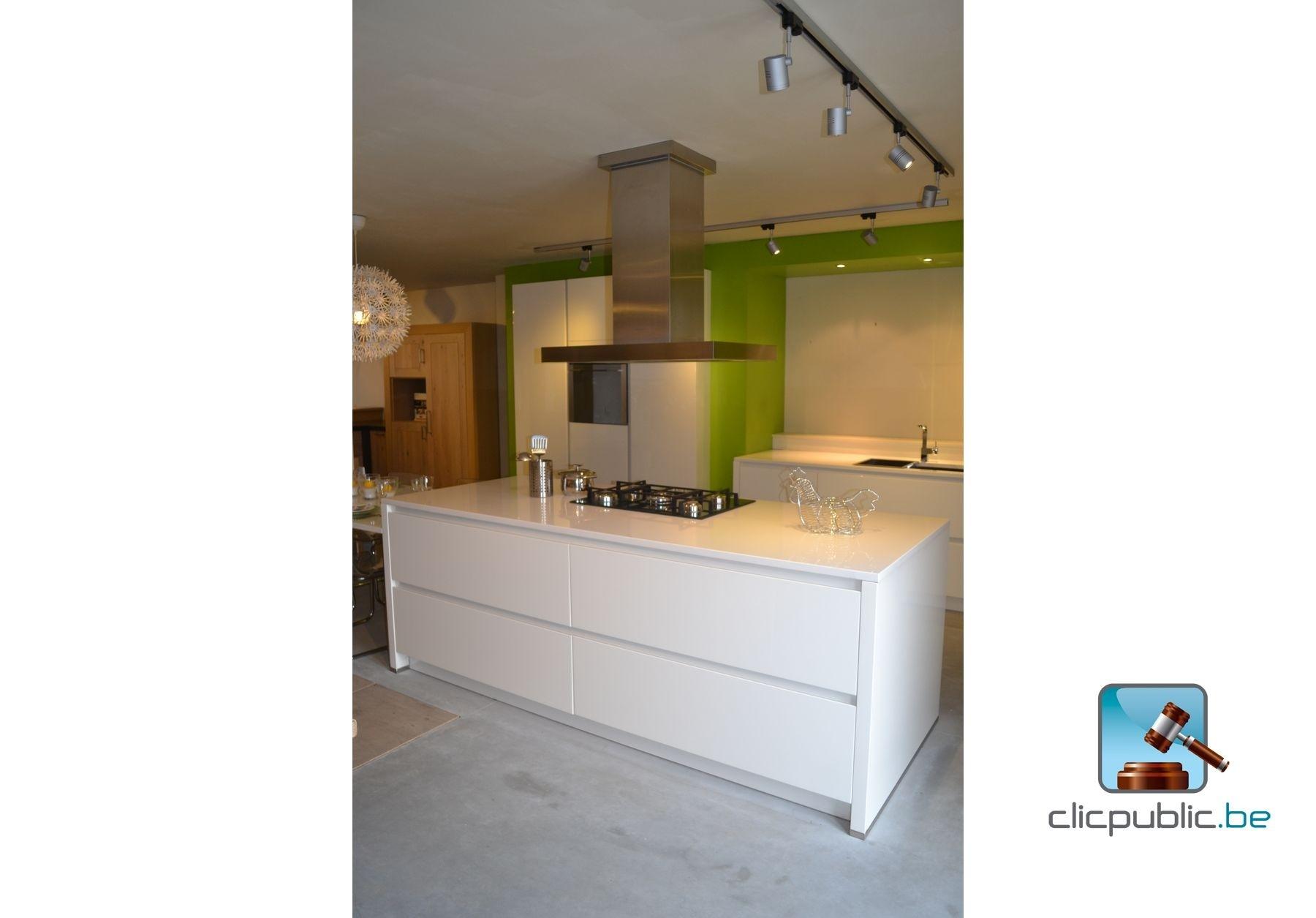 vente cuisine exposition veglix les derni 232 res id 233 es de design et int 233 ressantes 224