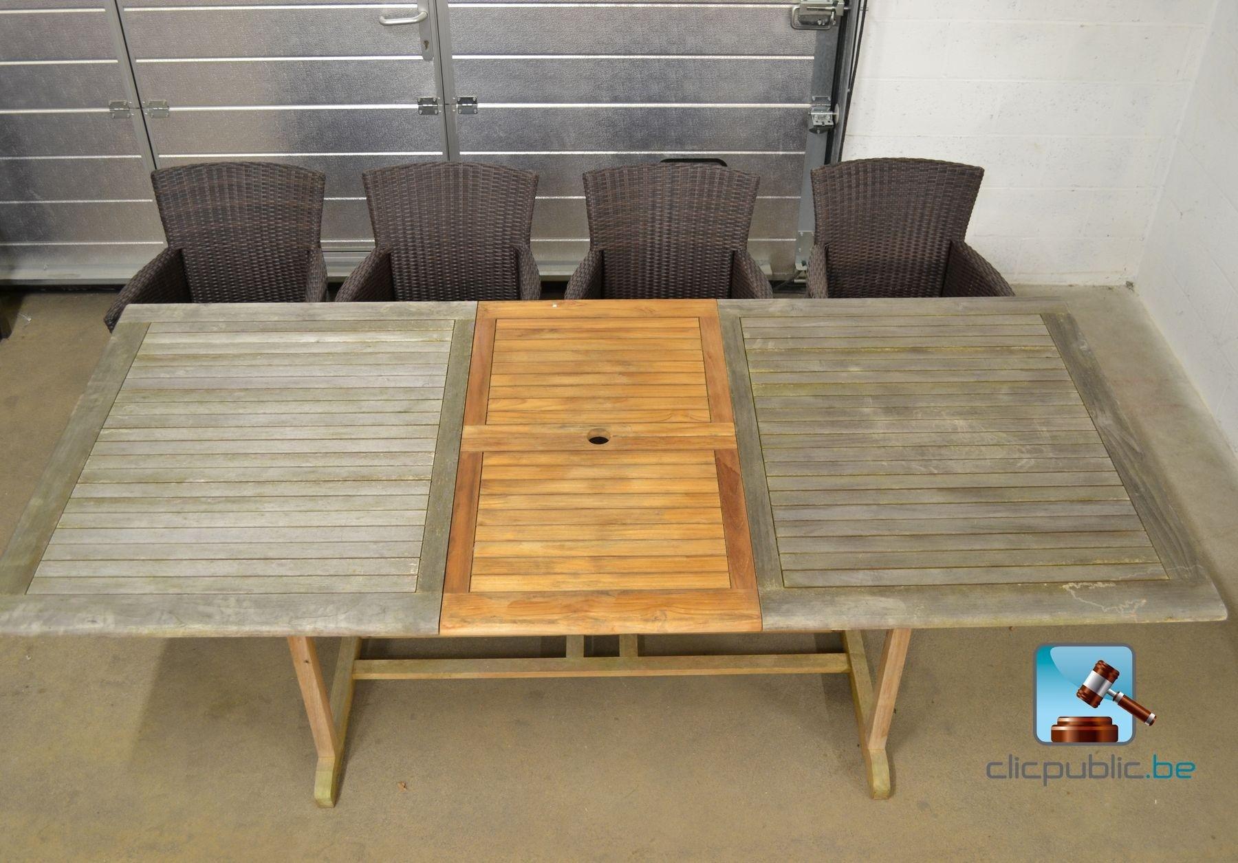 mobilier d 39 ext rieur ref 3 vendre sur. Black Bedroom Furniture Sets. Home Design Ideas