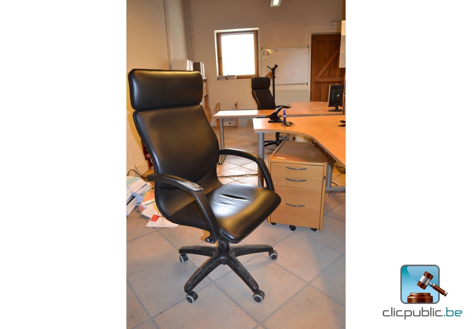 Mobilier de bureau vendre sur for Mobilier bureau 94