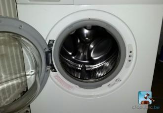 Machine laver aeg l74950 vendre sur - Vendre sa machine a laver ...