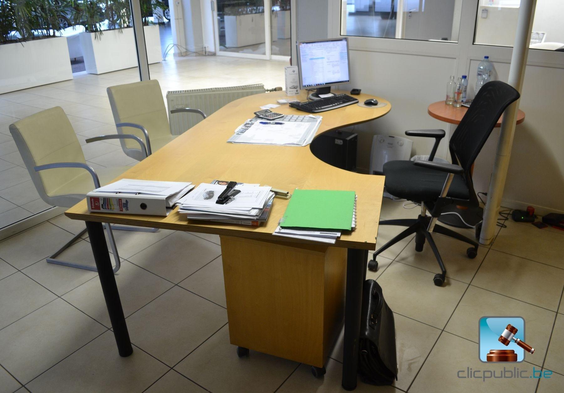mobilier de bureau ref 51 vendre sur