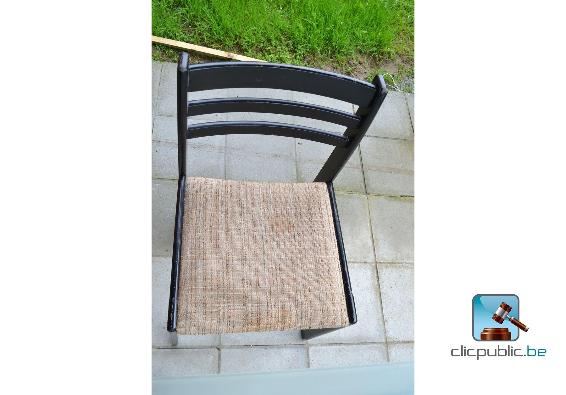 Mobilier de terrasse ref 6 vendre sur - Mobilier terrasse occasion ...