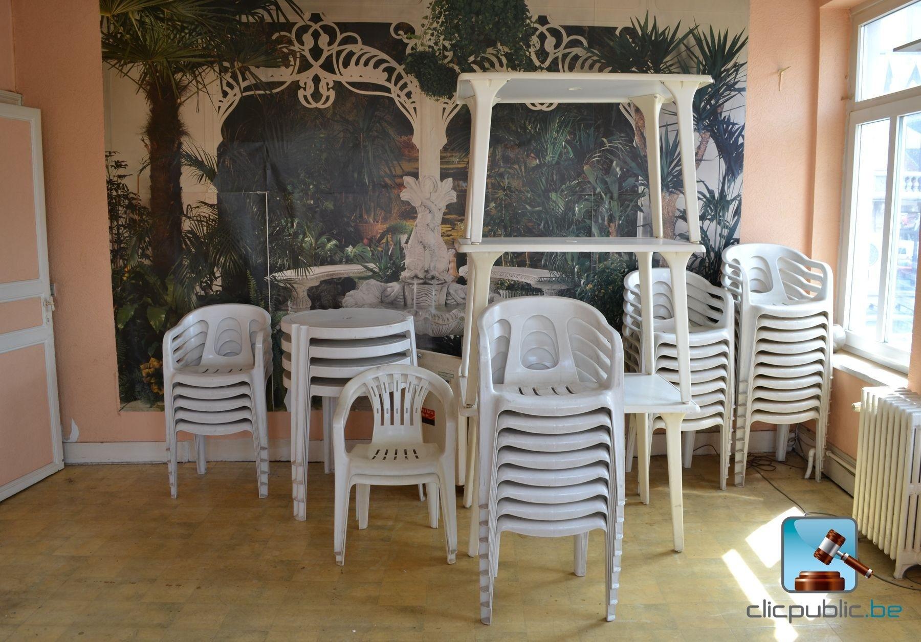 mobilier de terrasse ref 6 vendre sur. Black Bedroom Furniture Sets. Home Design Ideas
