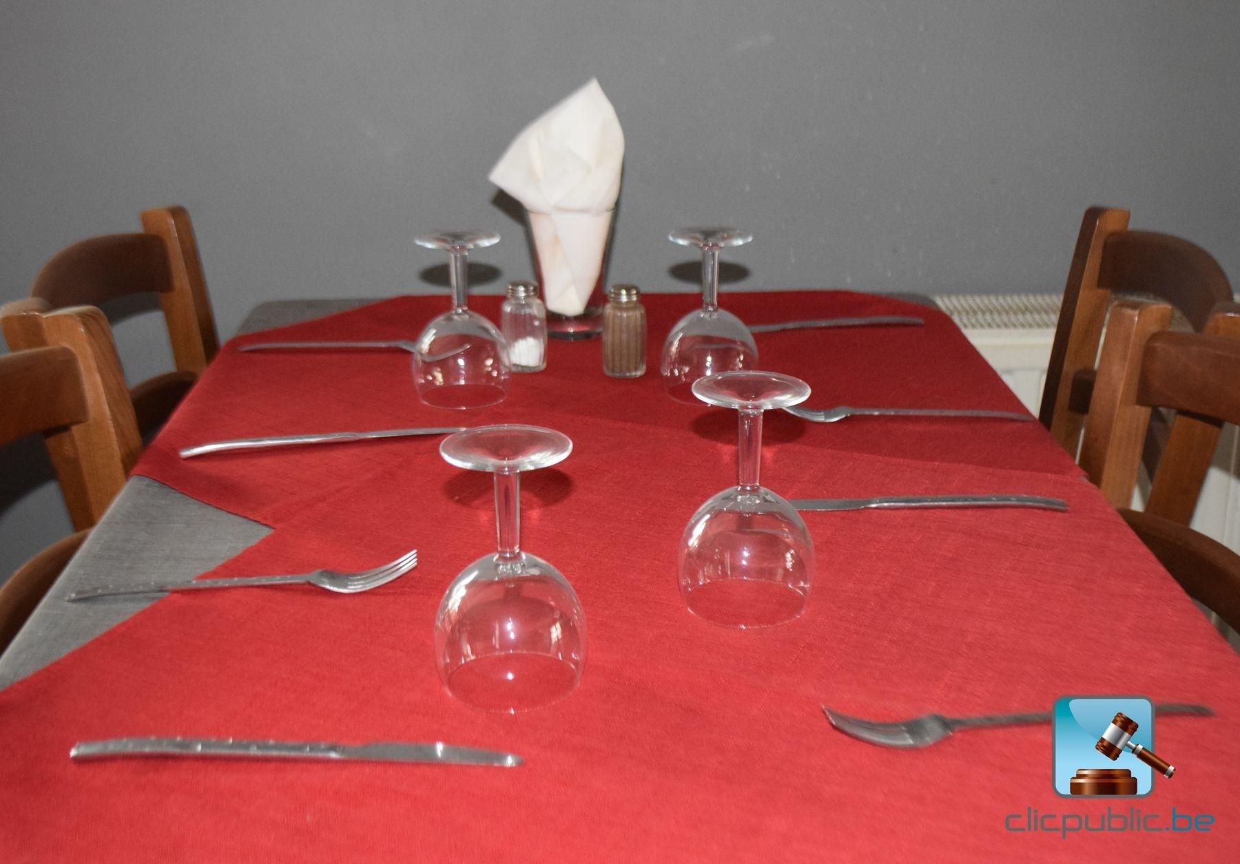 Armoire chauffante en inox et ustensiles de cuisine ref for Ustensiles de cuisine en inox