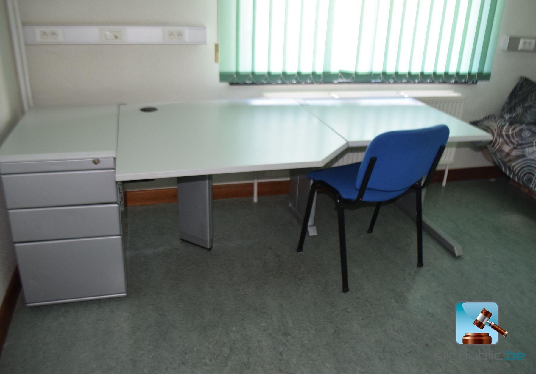 mobilier de bureau canap ref 13
