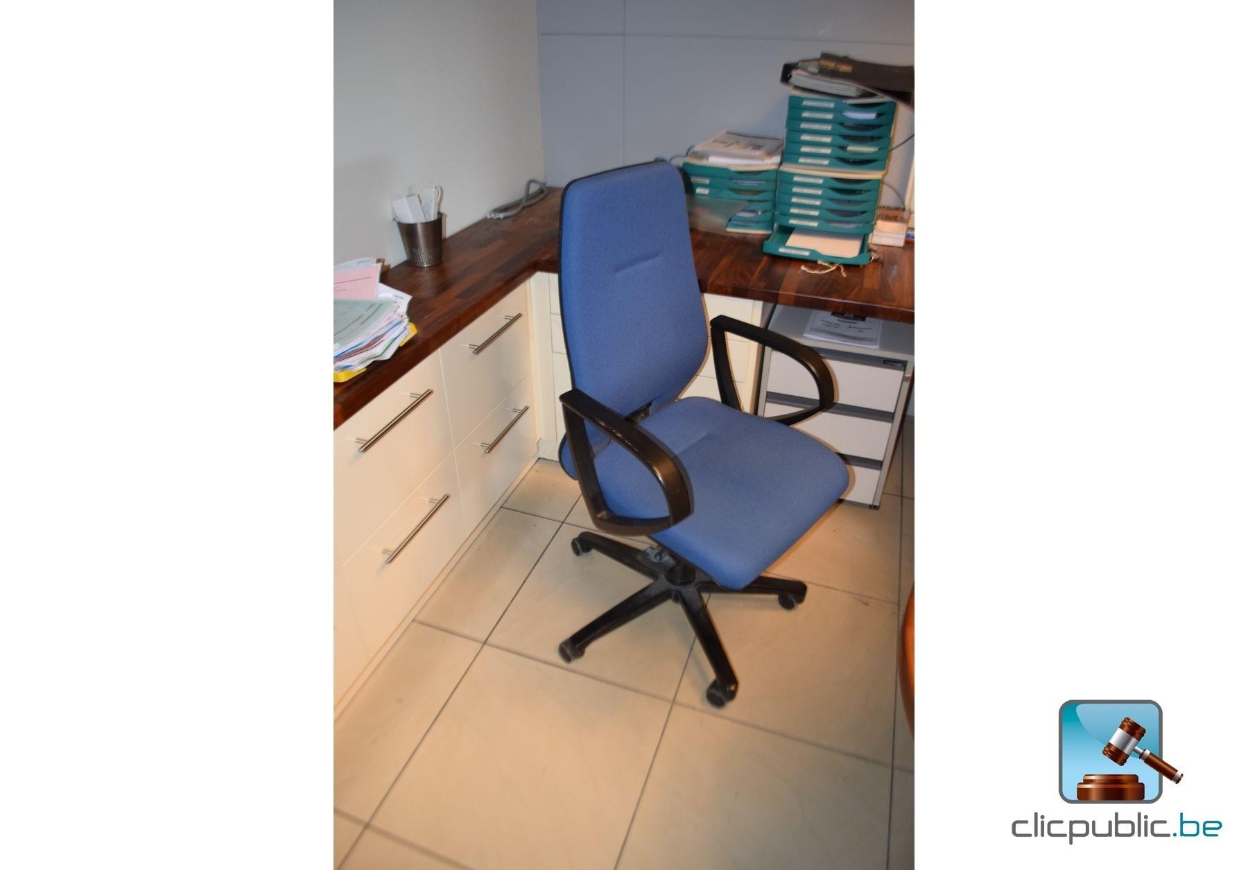 bureau quip ensemble de bureau ref 17 vendre sur. Black Bedroom Furniture Sets. Home Design Ideas