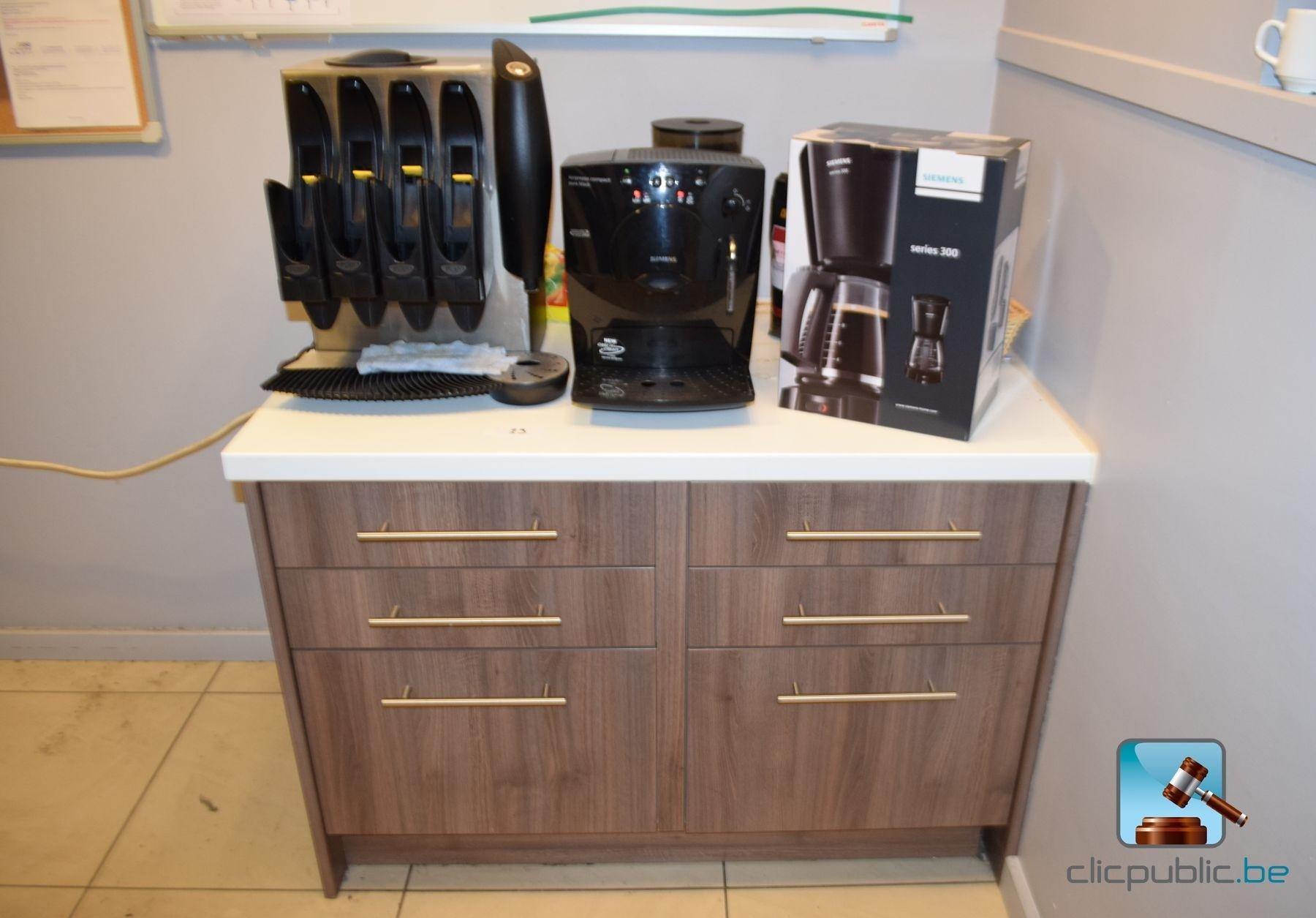 Electrom nager ensemble de cuisine ref 29 vendre sur - Ensemble electromenager cuisine ...