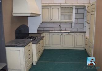 cuisine couleur gris bleu expire dans vente termine with cuisine couleur gris bleu couleur de. Black Bedroom Furniture Sets. Home Design Ideas