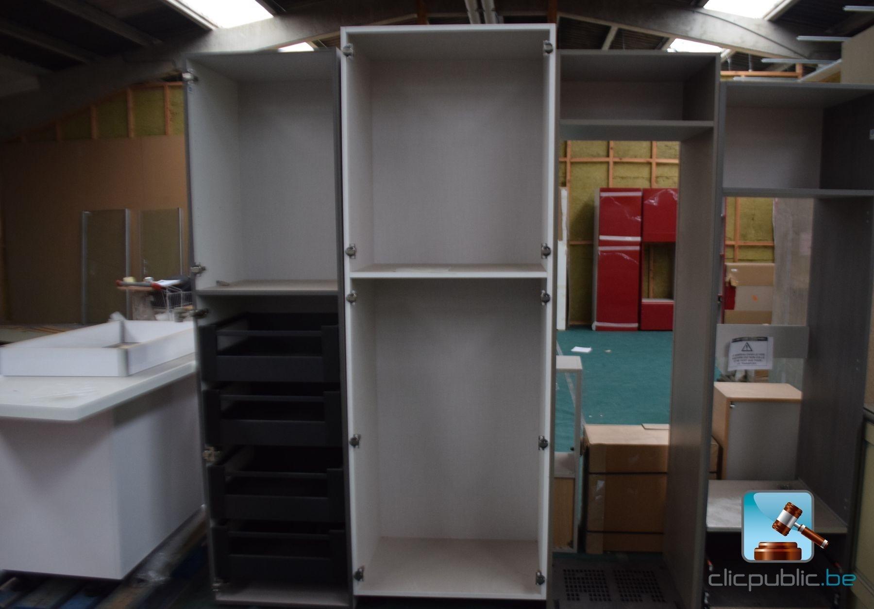 Grand varia de meubles de cuisine ref 71 vendre sur - Grand meuble de cuisine ...