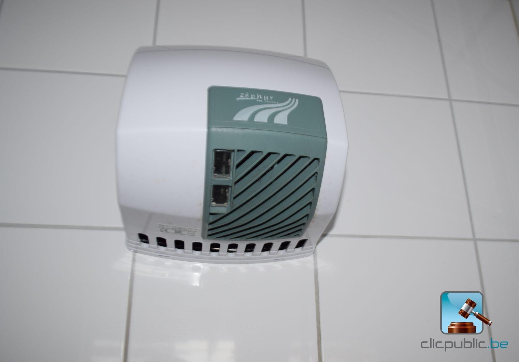Lot complet de sanitaire ref 12 vendre sur - Vente sanitaire en ligne ...