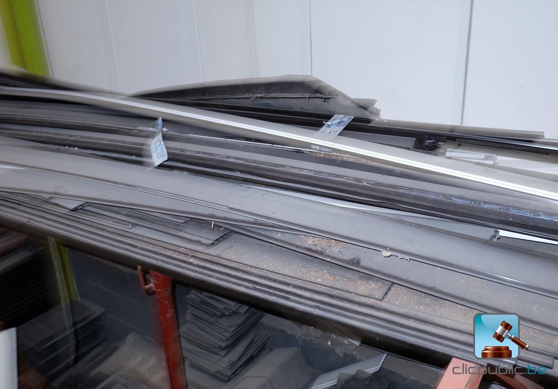 Clicpublic for Materiaux toiture