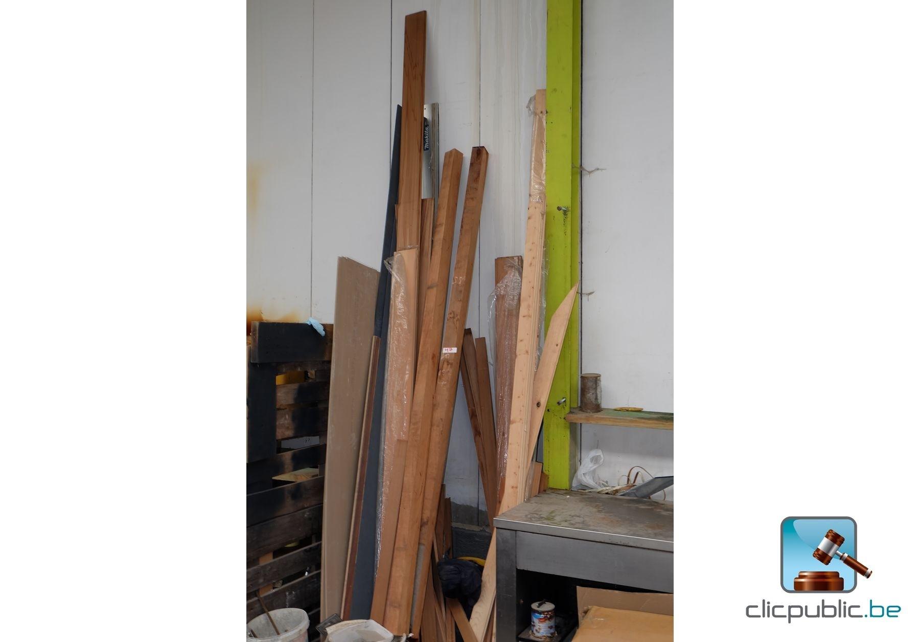 Bois de charpente (ref 47)à vendre sur clicpublic be # Bois De Charpente En Ligne