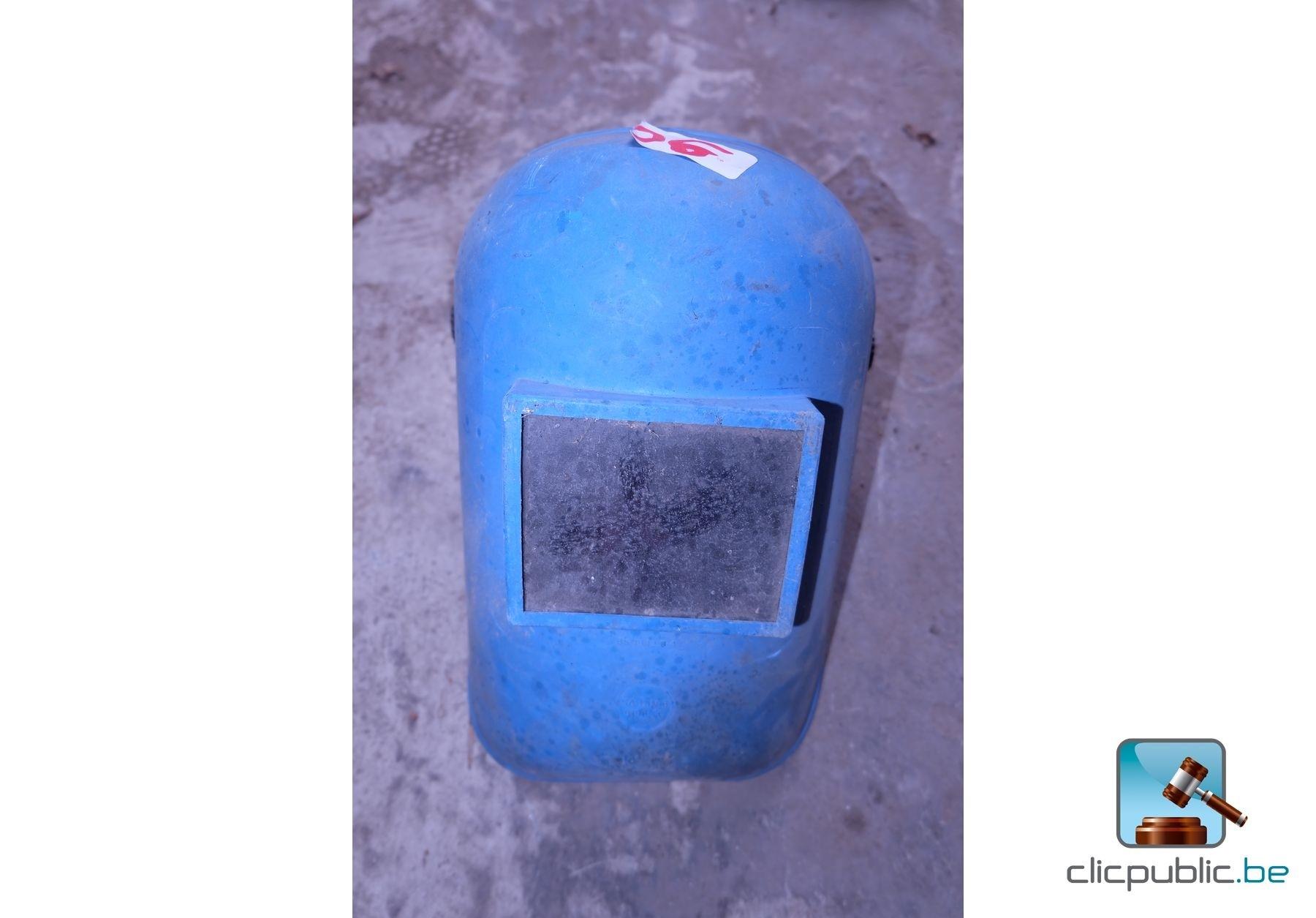 Postes souder nettoyeur haute pression ref 90 for Fonctionnement nettoyeur haute pression
