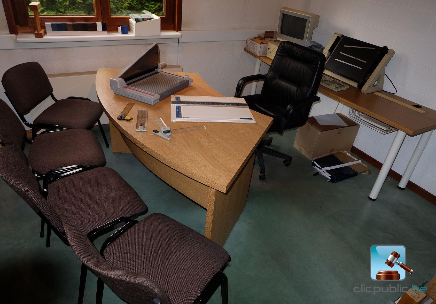 bruno materiel de bureau 28 images photos de materiel de bureau 224 perigueux 24000 modules. Black Bedroom Furniture Sets. Home Design Ideas