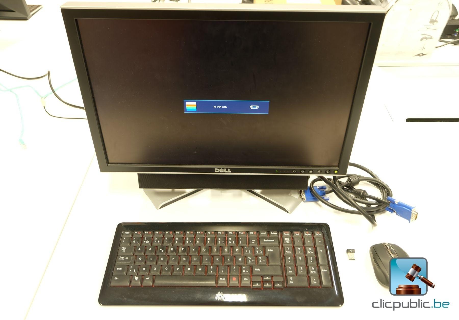 Ecran d ordinateur comment imprimer l 39 cran de son ordinateur youtube ecran ordinateur - Comment nettoyer un ecran d ordinateur ...