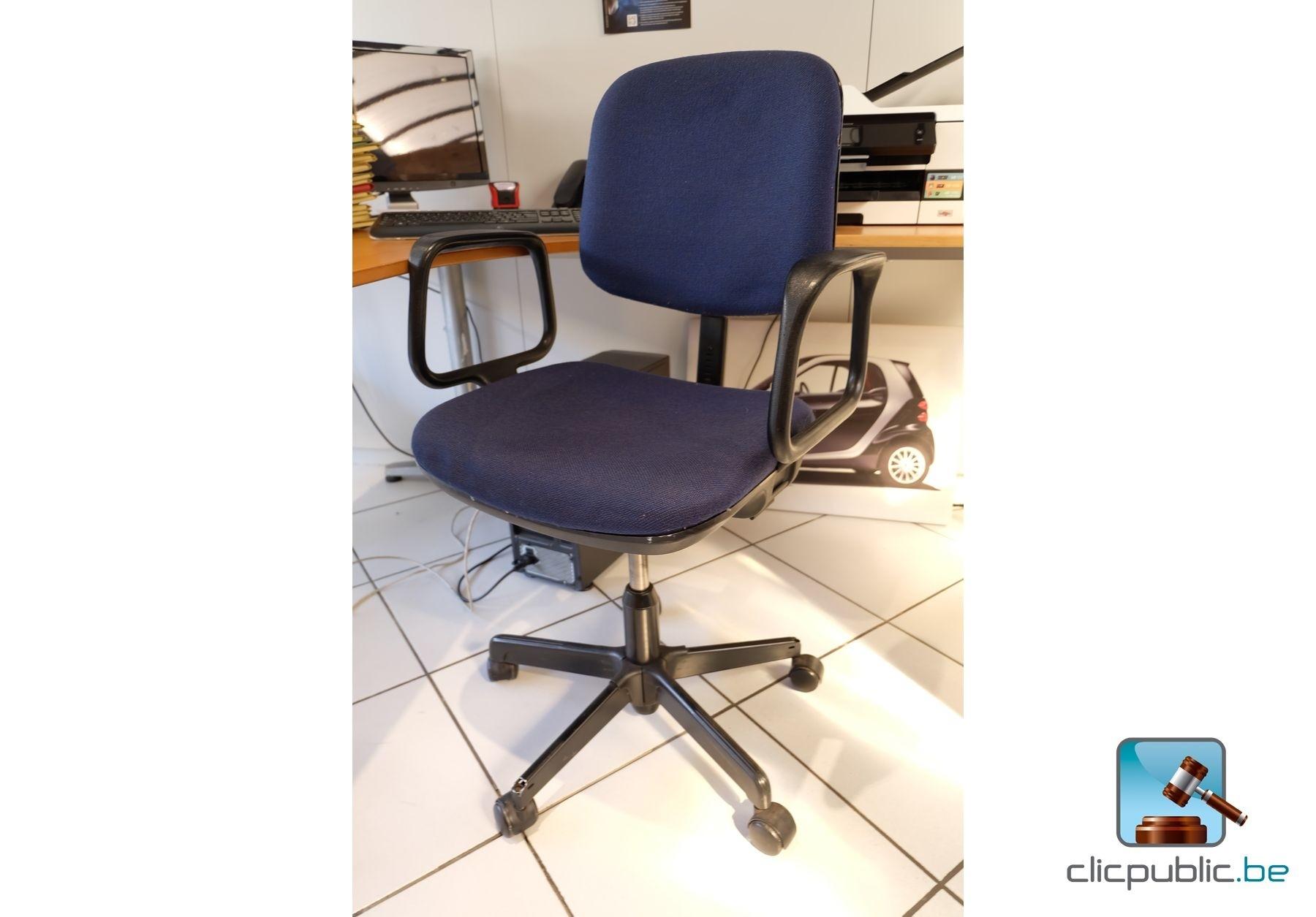 Mobilier de bureau ref 118 vendre sur - Mobilier de bureau a vendre ...