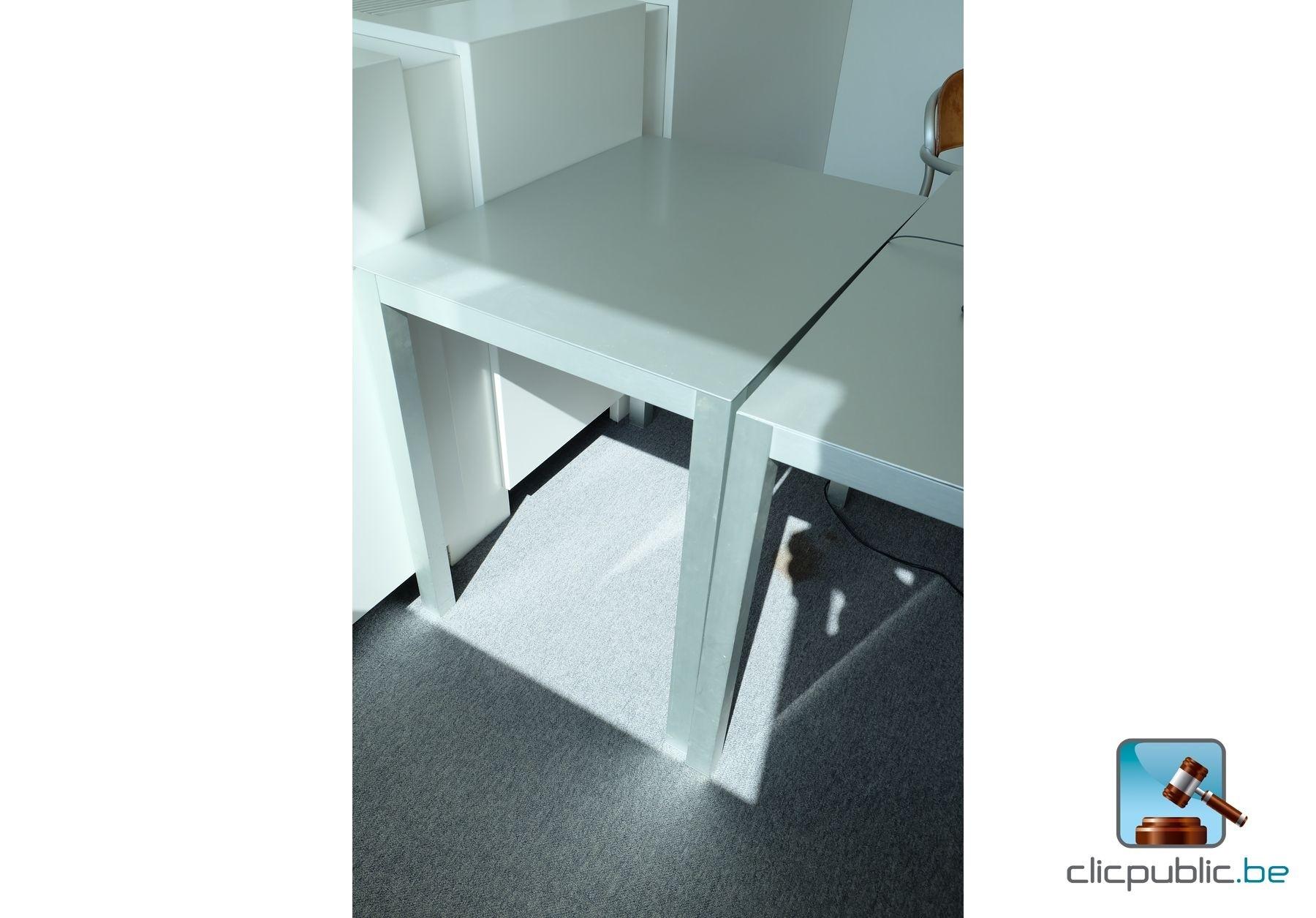 Mobilier de bureau ref 6 vendre sur for Mobilier bureau 44