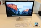 Ordinateur de bureau APPLE iMac Retina 5k, 27...