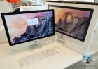 Ordinateur de bureau APPLE iMac 27