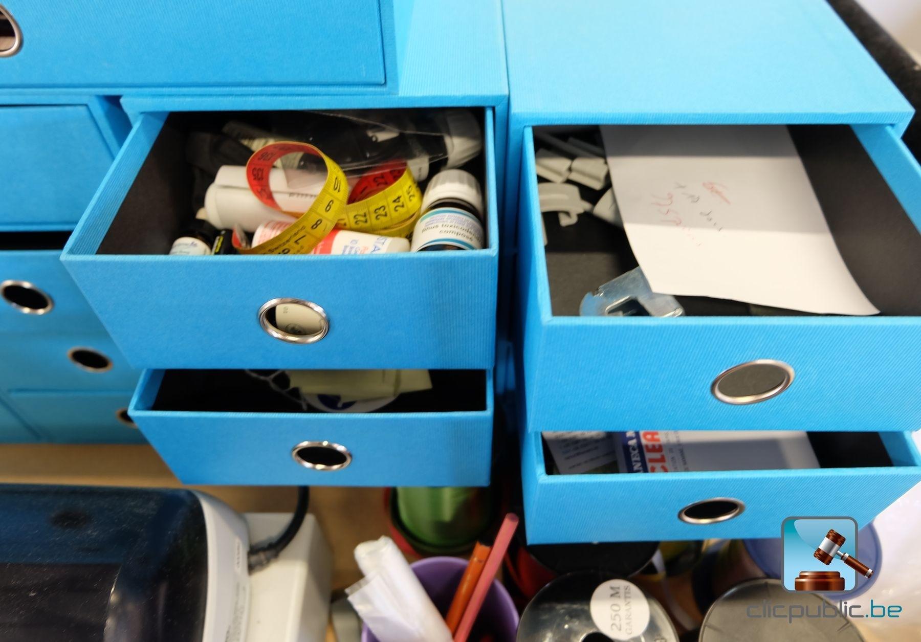 Caisse enregistreuse casio antivols mat riel de bureau for Materiel de bureau en ligne