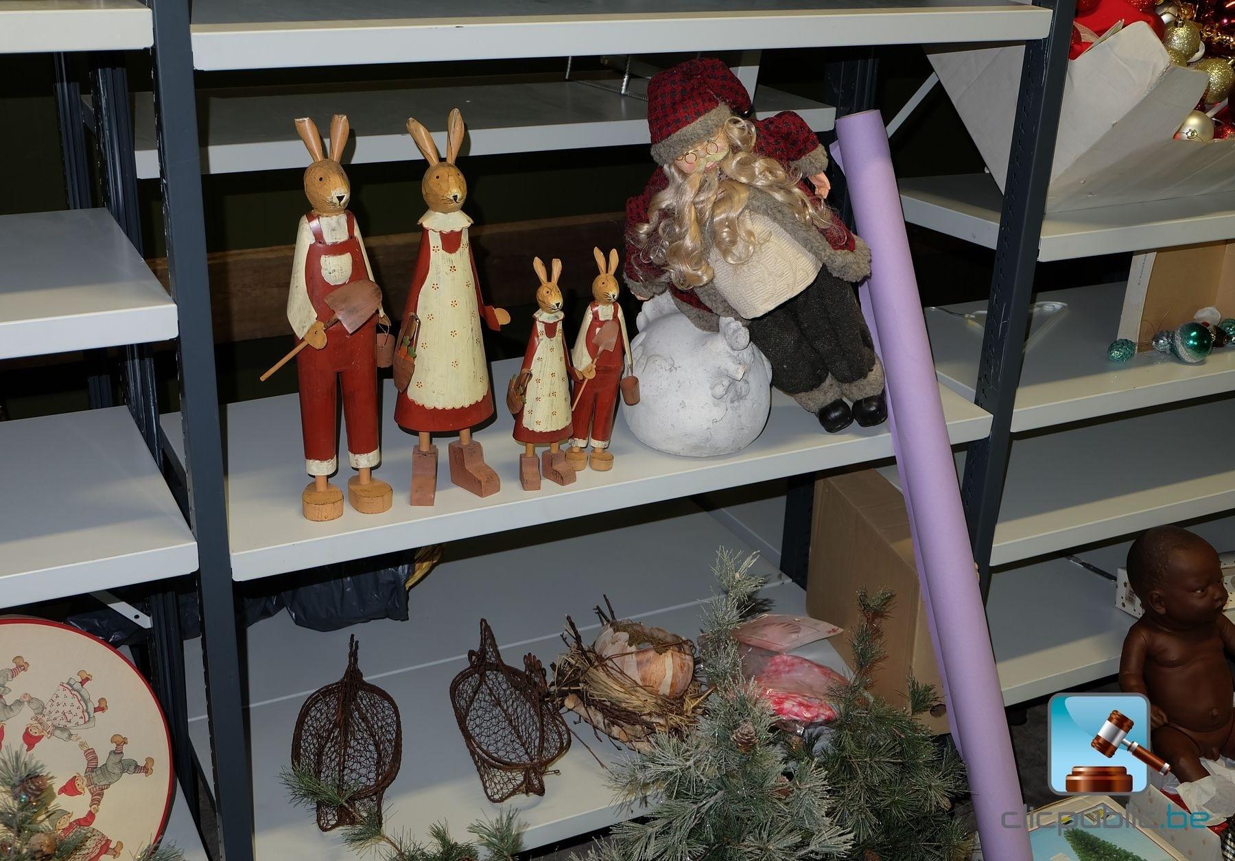 #6B392A Décorations De Noël (ref. 27) à Vendre Sur Clicpublic.be 5319 decorations de noel a vendre 1800x1255 px @ aertt.com