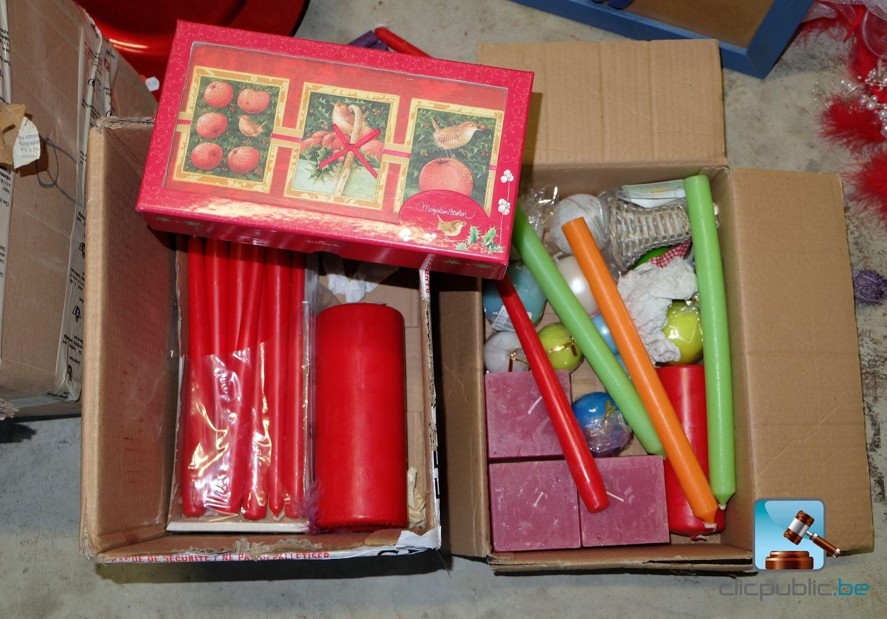 #B01B26 Décorations De Noël (ref. 27) à Vendre Sur Clicpublic.be 5319 decorations de noel a vendre 1800x1255 px @ aertt.com