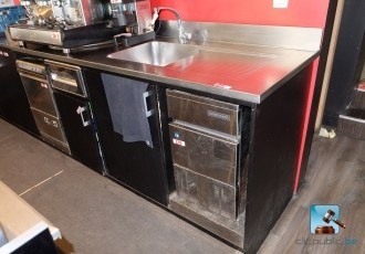 clicpublic. Black Bedroom Furniture Sets. Home Design Ideas