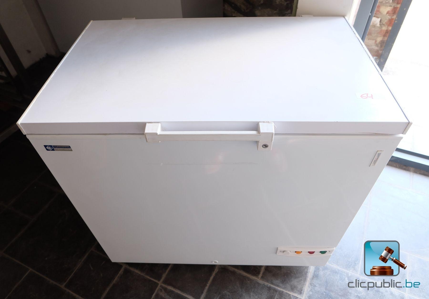 cong lateur bahut diamond sco30ep t classe n ref 64 vendre sur. Black Bedroom Furniture Sets. Home Design Ideas