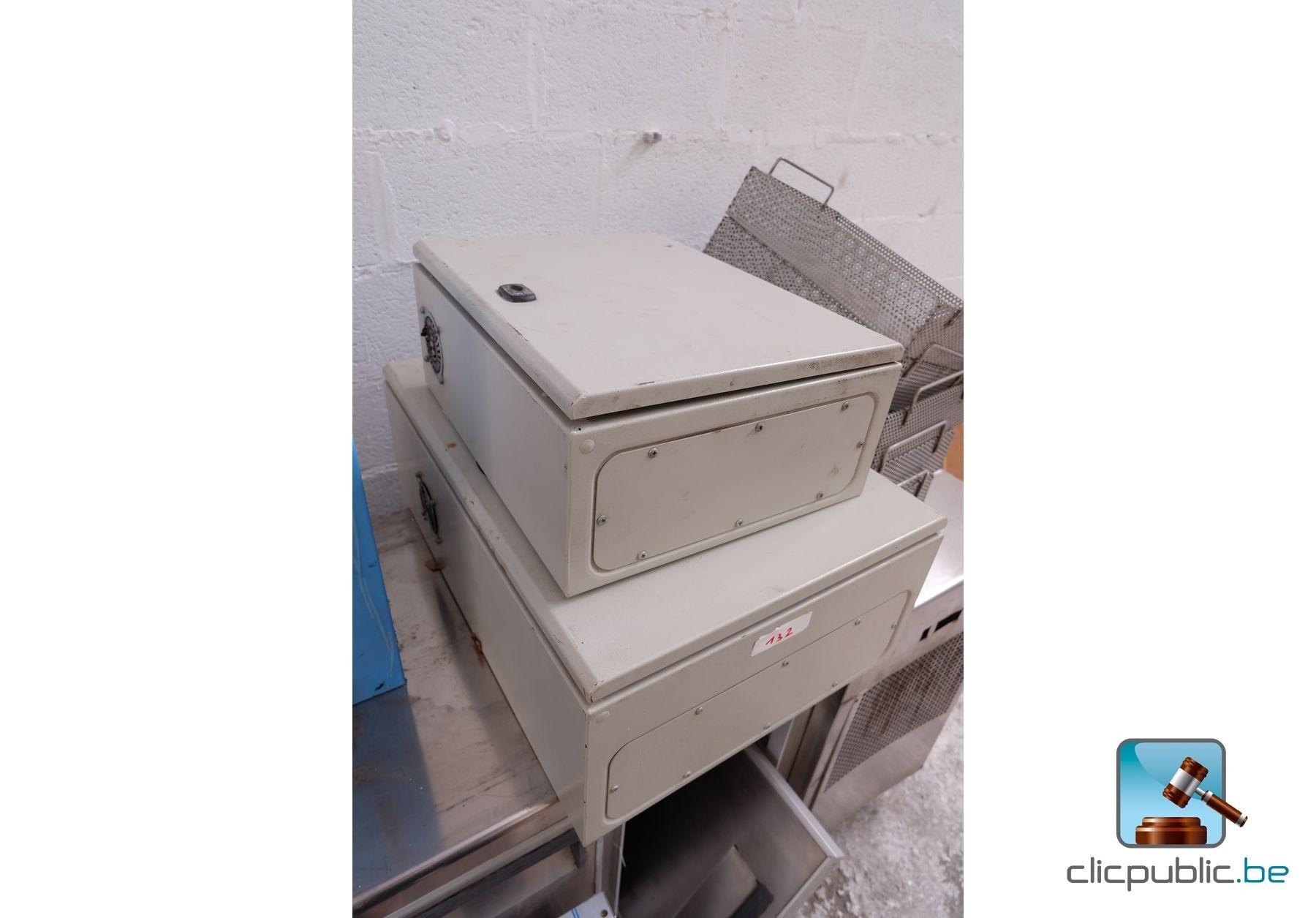 distributeur durex meuble frigo sans moteur mat riel de