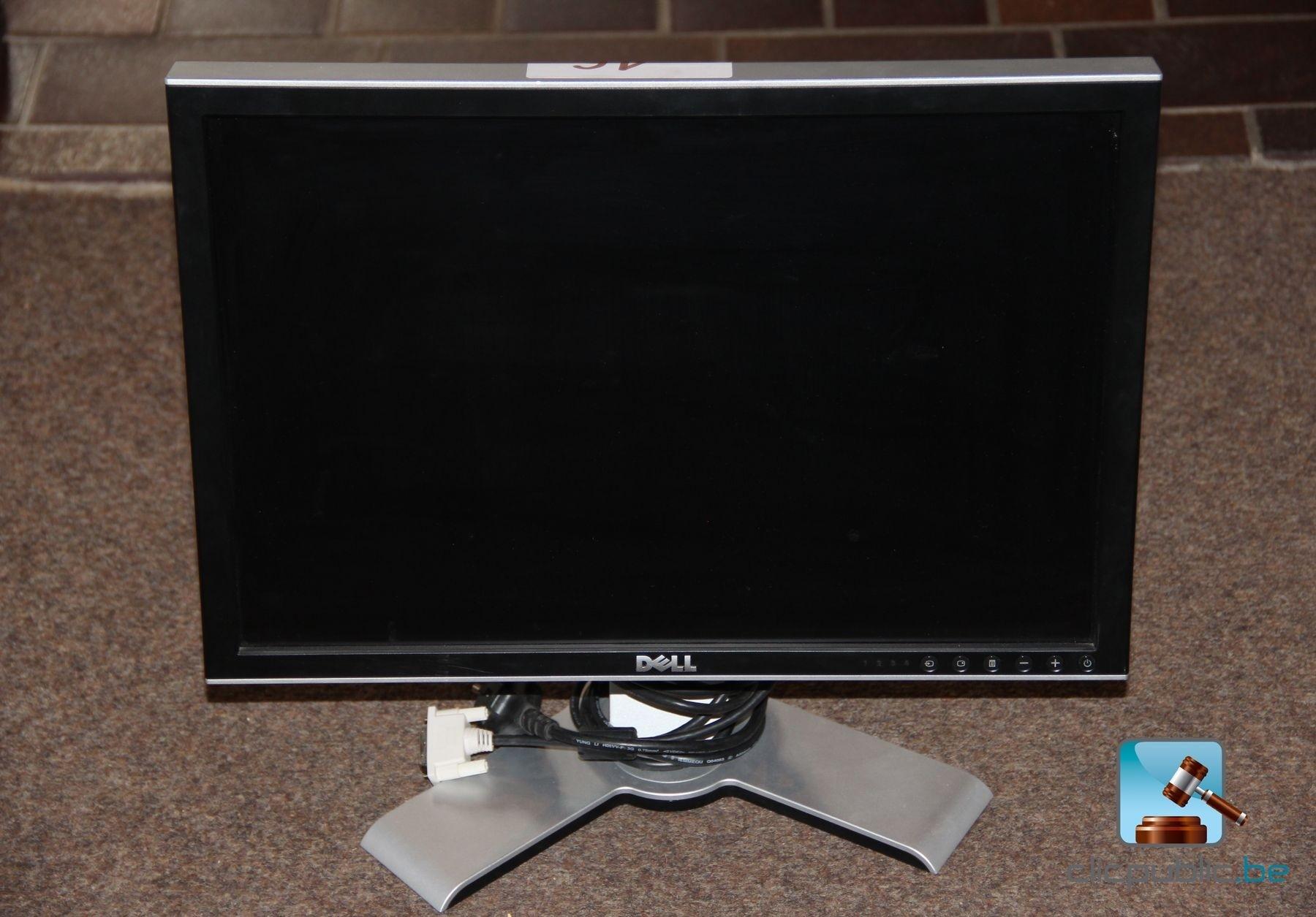 ordinateur de bureau dell optiplex 755 vendre sur. Black Bedroom Furniture Sets. Home Design Ideas