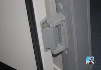 Clicpublic for Installation chambre froide