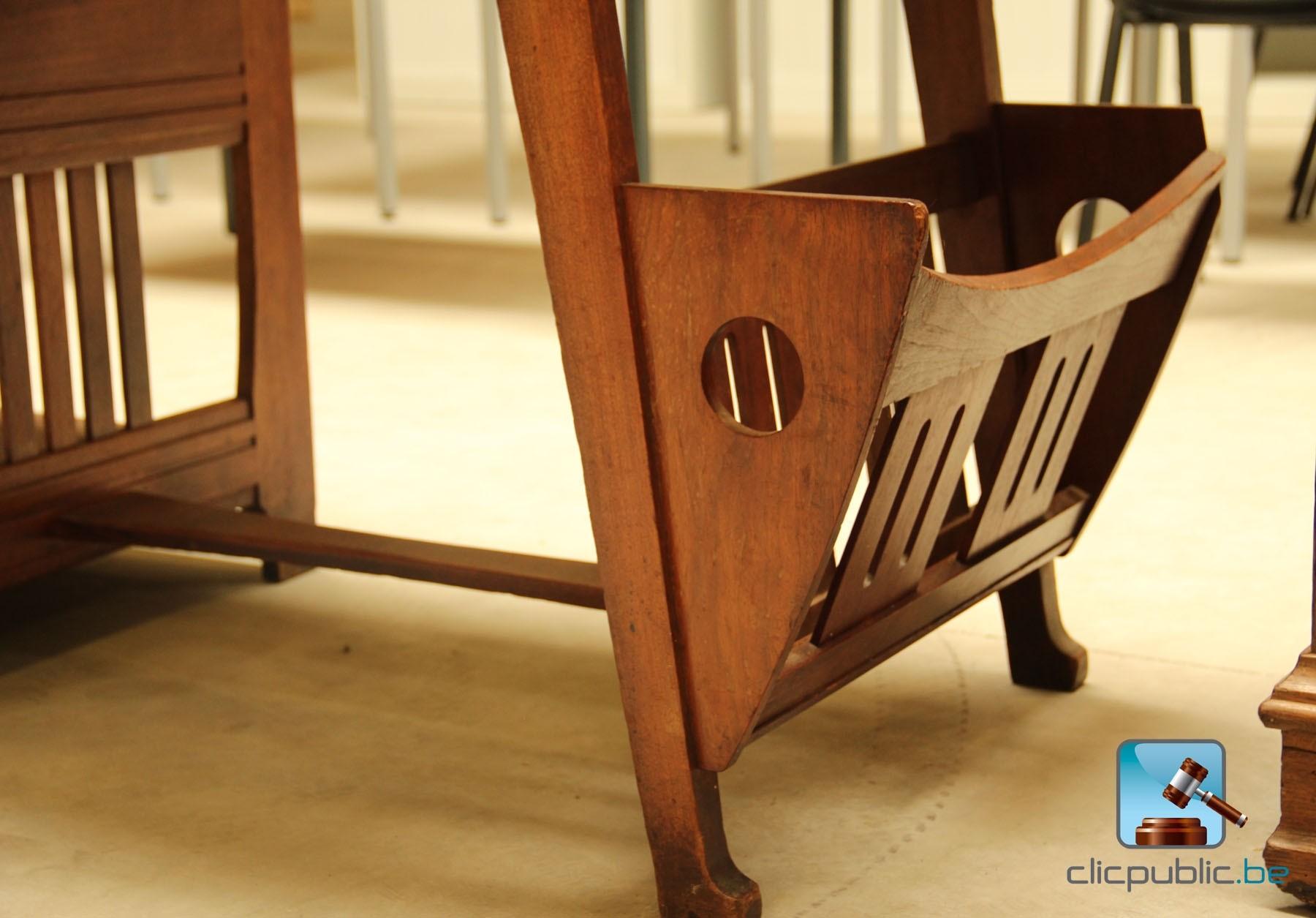 bureau ann es 39 70 vendre sur. Black Bedroom Furniture Sets. Home Design Ideas