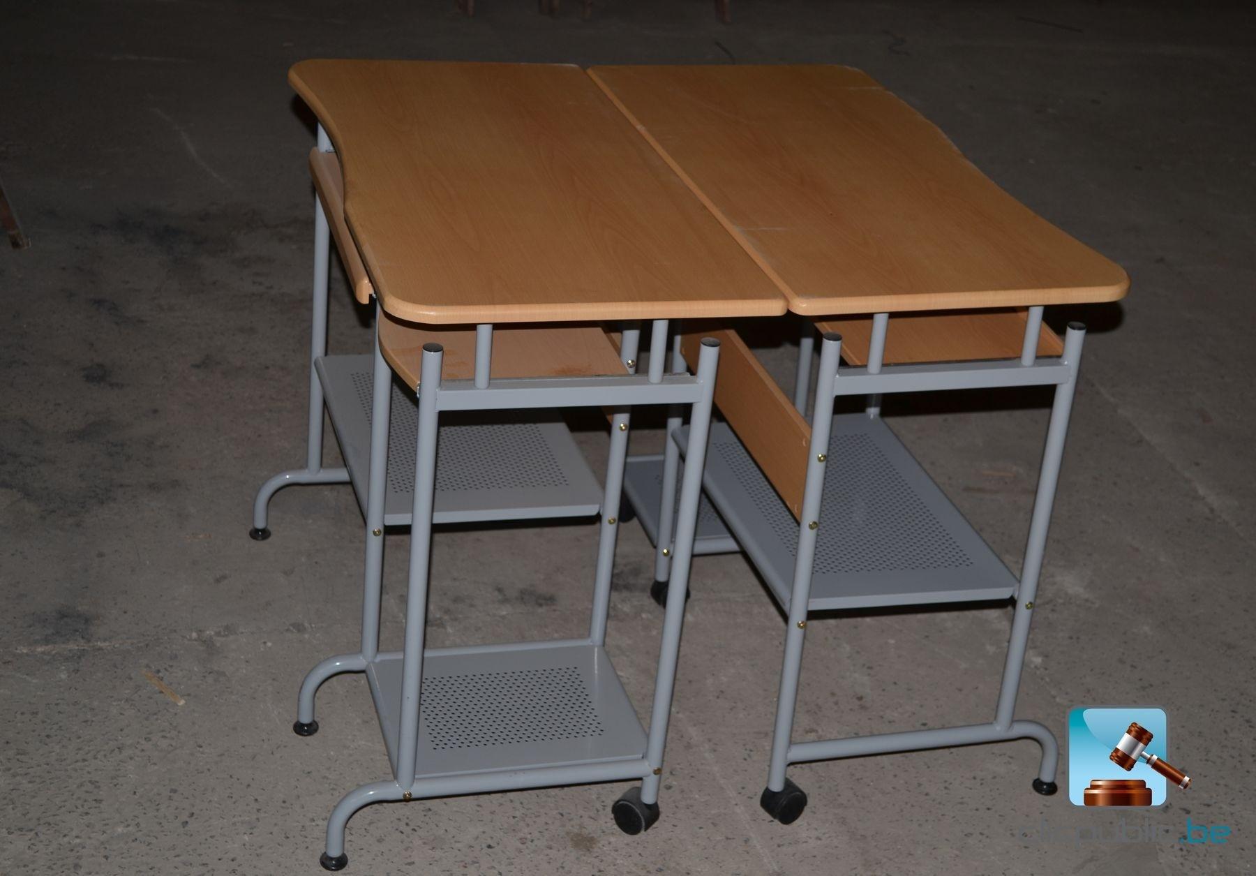 Mobilier de bureau vendre sur for Mobilier bureau 44