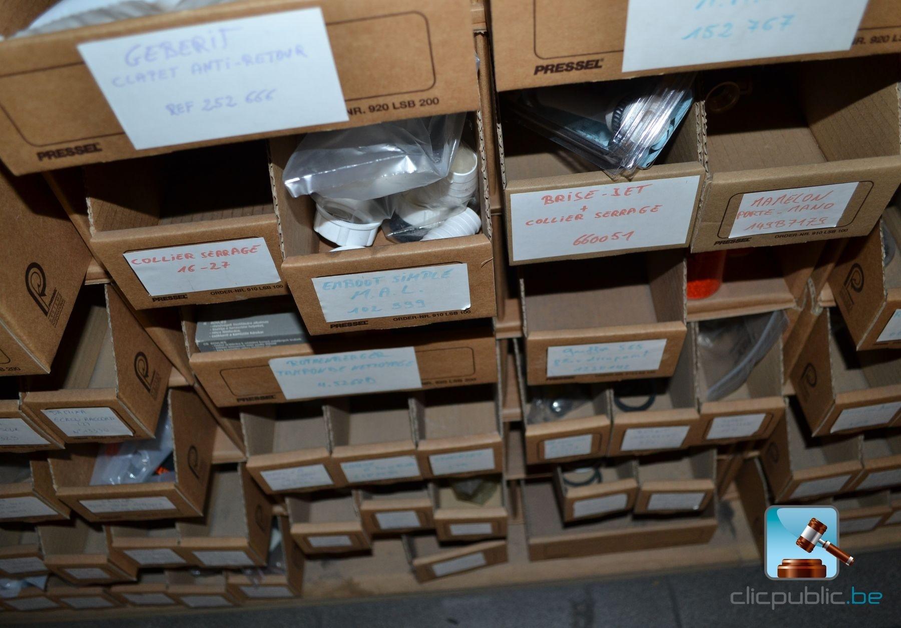 Accessoires de chauffage et sanitaire vaillant awb vendre sur - Vente sanitaire en ligne ...