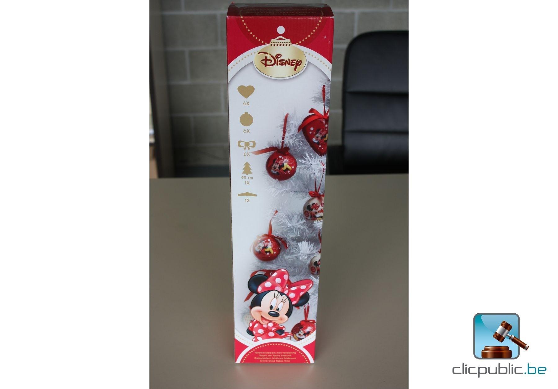 #A92232 Décorations De Noël Sapin à Vendre Sur Clicpublic.be 5319 decorations de noel a vendre 1800x1255 px @ aertt.com