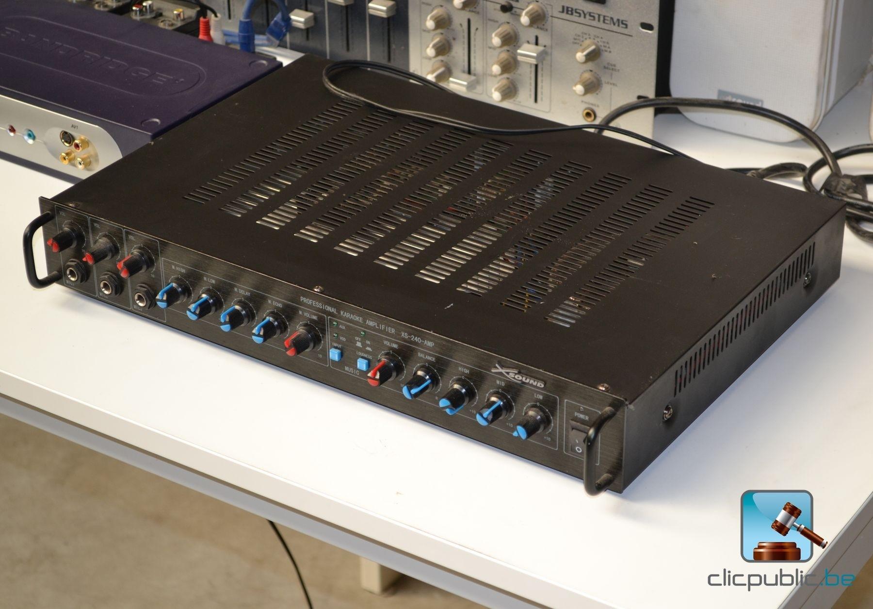 Lorenlli Portable Aluminium Instruments de Musique Kit C/âble Stomp Box Effets P/édale Bo/îtier pour Guitare Effet Style Cas Cas Titulaire