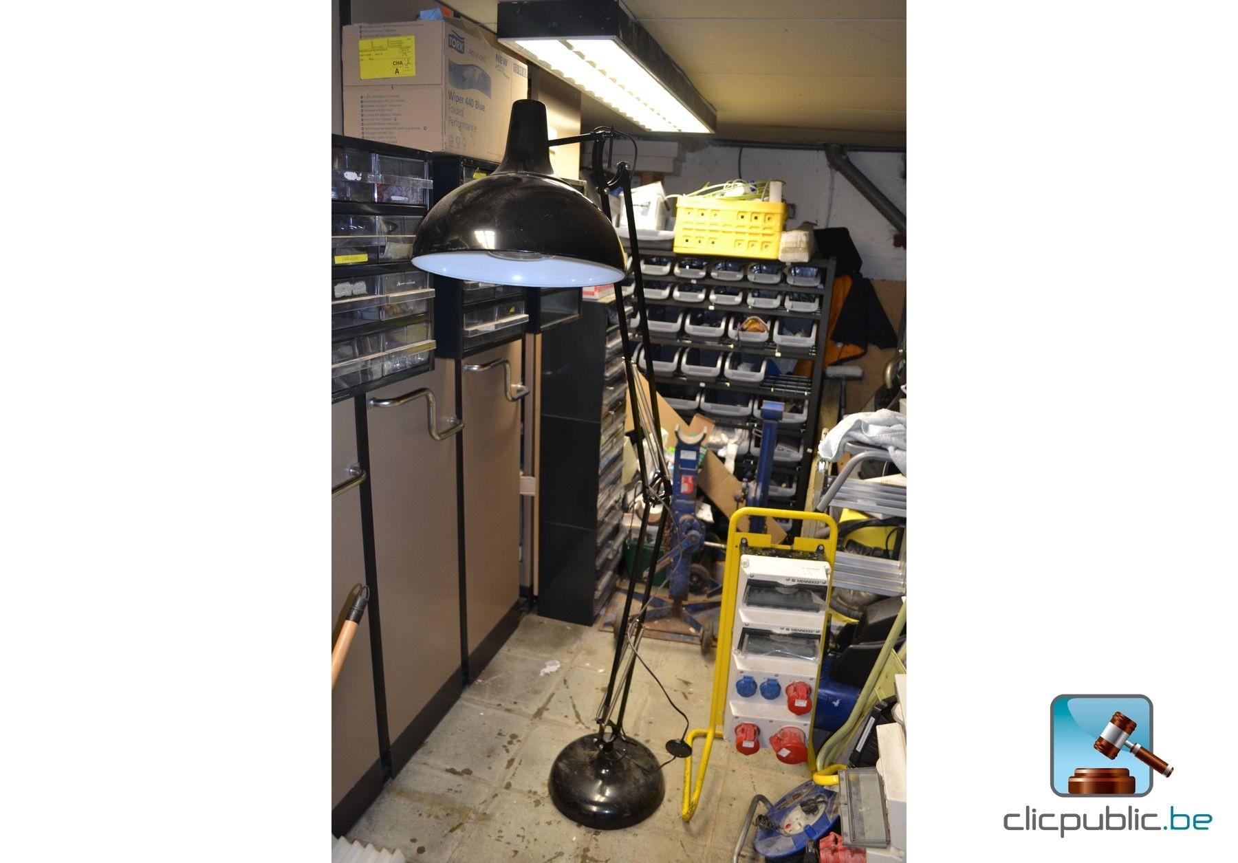 Lampe sur pied vendre sur - Lampe sur pied a vendre ...