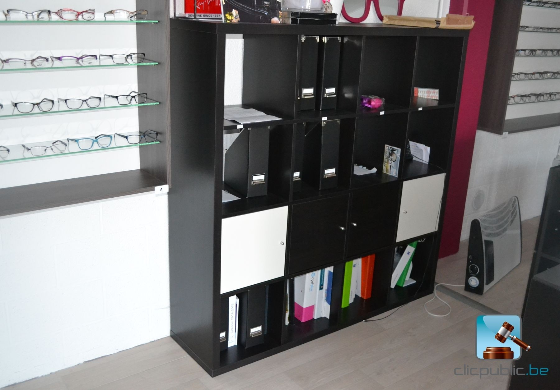 meuble expedit a vendre table de lit. Black Bedroom Furniture Sets. Home Design Ideas