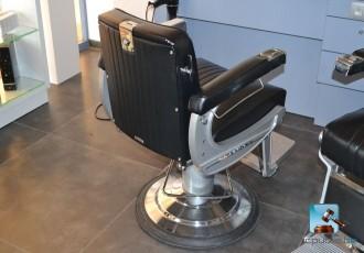 fauteuils de barbier belmont takara suivre vente termine prev next - Fauteuil Barbier Belmont