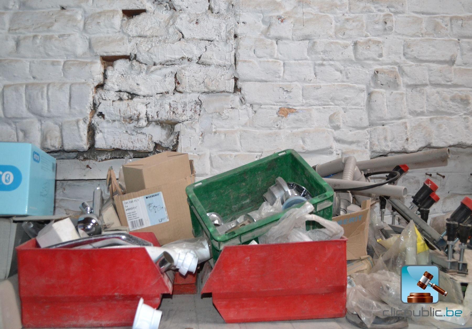 Accessoires sanitaires vendre sur - Vente sanitaire en ligne ...