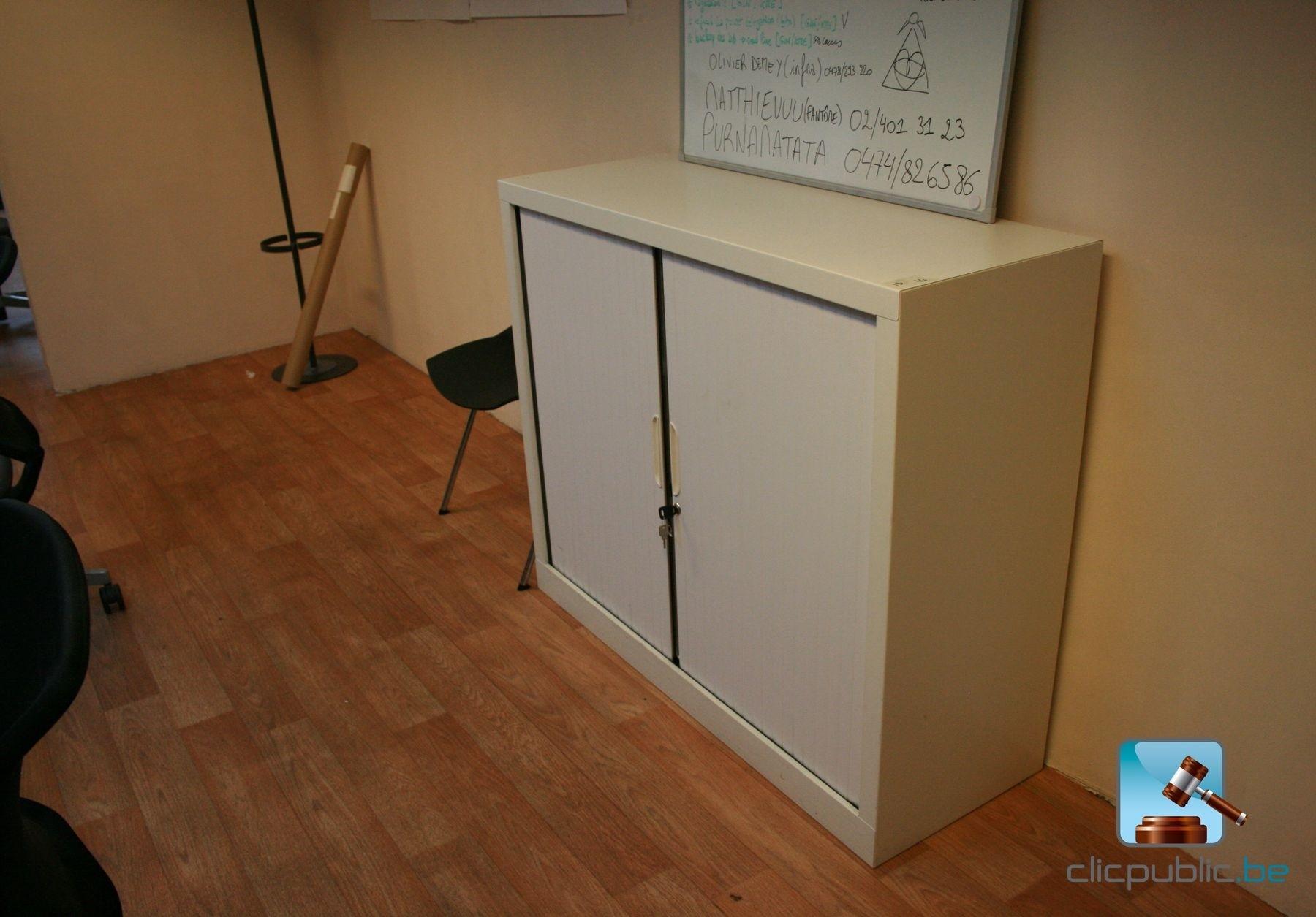 Mobilier bureau 94 mobilier de bureau changez de l 39 ordinaire bureaux bureau mazarin de - Mobilier de bureau a vendre ...