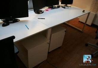 mobilier de bureau ref 13 vendre sur