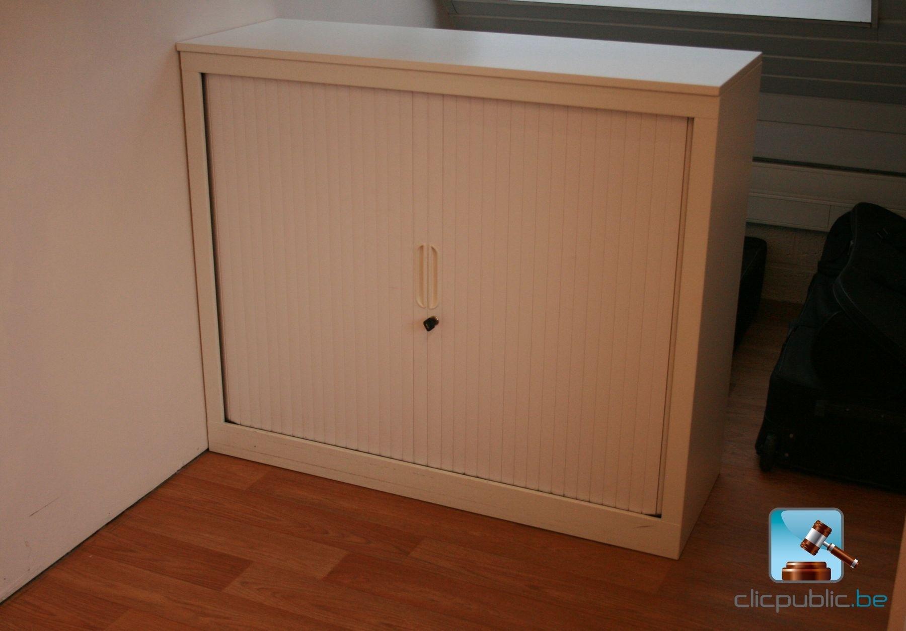 mobilier de bureau ref 35 vendre sur. Black Bedroom Furniture Sets. Home Design Ideas