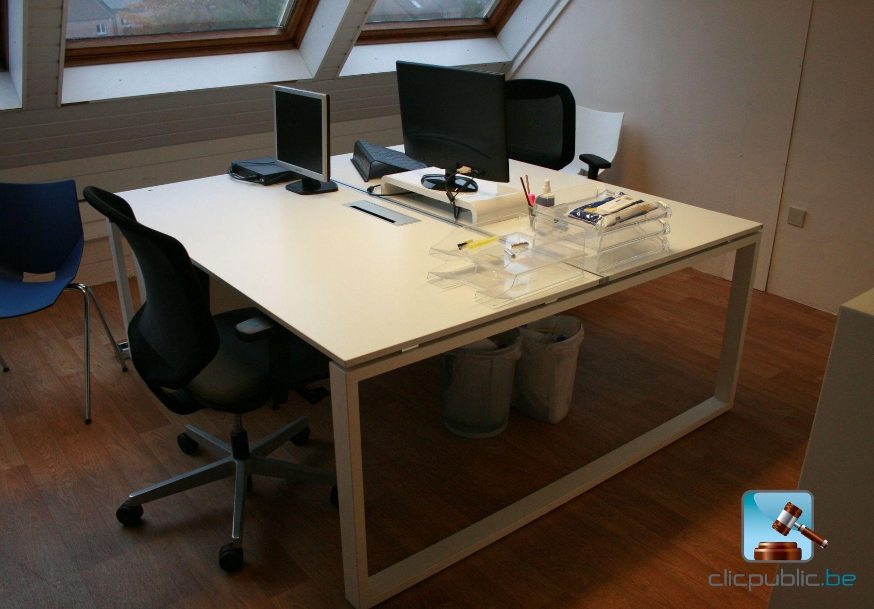 mobilier de bureau accessoires informatiques ref 67