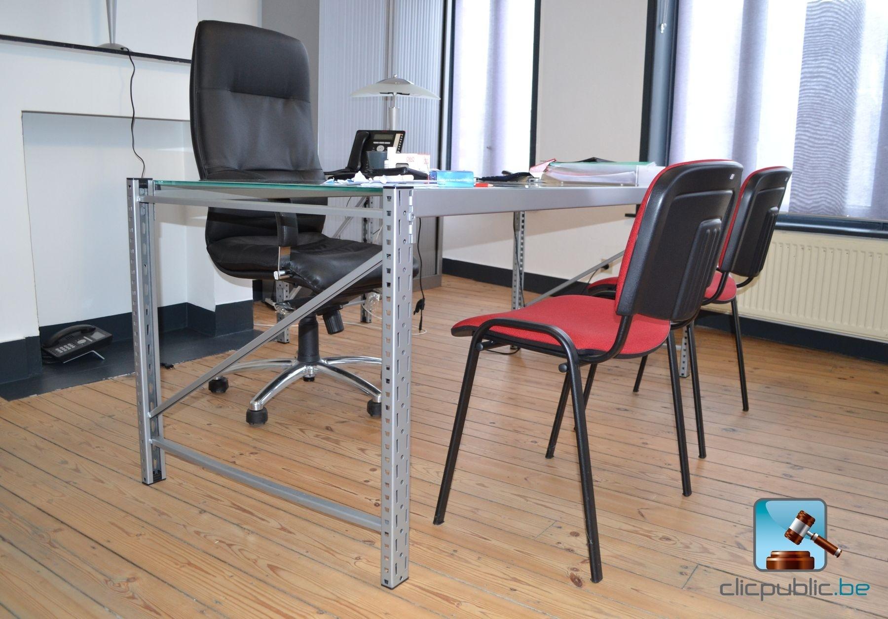 Mobilier de bureau ref 3 vendre sur - Liquidation meuble de bureau ...
