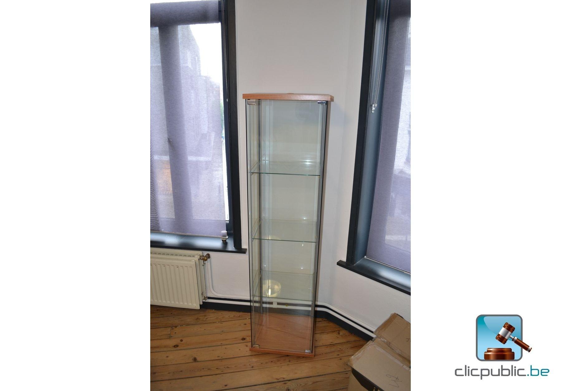 mobilier de bureau ref 3 vendre sur. Black Bedroom Furniture Sets. Home Design Ideas
